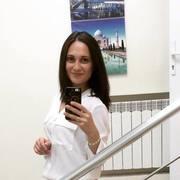 Яна, 26, г.Владивосток