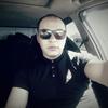 Азат, 30, г.Алматы́