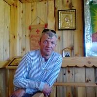 Евгений, 50 лет, Водолей, Шумерля