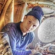 Иван, 31, г.Большой Камень