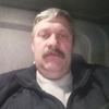 Андрей, 46, г.Люберцы