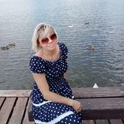 Натали 43 Батайск