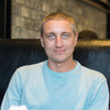 Роман, 39, г.Ашкелон