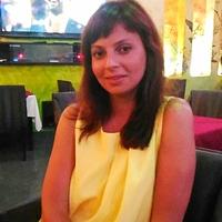 Ирина, 32 года, Водолей, Санкт-Петербург