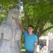 Дмитрий, 33 года, Телец