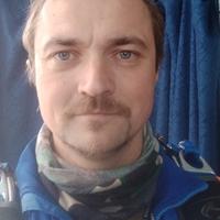 Сергей, 34 года, Козерог, Коломна