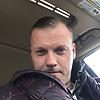 Ivan, 39, Rockville