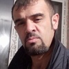 Расул, 43, г.Астана