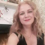 Елена 44 Одесса