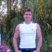 Сергей, 48, г.Суджа