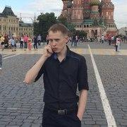 Алексей 28 Березники