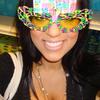 jill Rihanna, 32, Houston