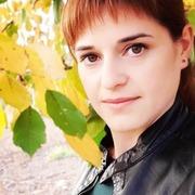 Елена Смирнова 28 Кишинёв
