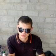 Сергей 27 Токмак