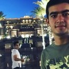 Java, 22, г.Дубай
