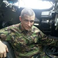 olexandr rogowoy, 44 года, Телец, Киев