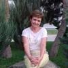 Елена, 57, г.Астрахань