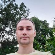 Андрей 27 лет (Дева) Днепр