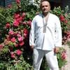 Игорь, 40, г.Брест