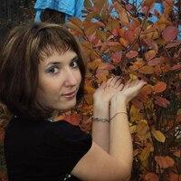 Женя, 34 года, Козерог, Красноярск