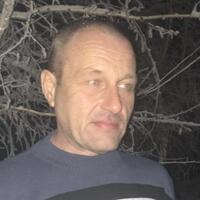 Юрий, 45 лет, Водолей, Минусинск