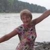 Нюта, 53, г.Омск