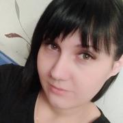 Ксюша, 27, г.Челябинск