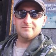 Сергей 38 Жигулевск
