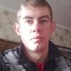 денис, 31, г.Ковров