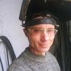 Сергей, 45, г.Астана