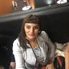 Елена, 46, г.Усть-Илимск