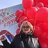Вера, 57, г.Пермь