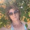 Екатерина, 47, г.Самара