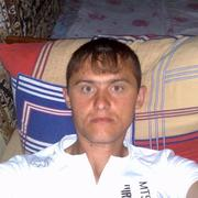 Вадим, 41, г.Котельниково