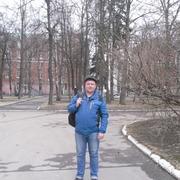 станислав 41 Воскресенск