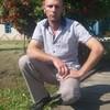 сергей васильев, 42, г.Ельск