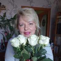 Светлана, 49 лет, Козерог, Тосно