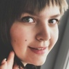 Маша, 24, г.Тверь