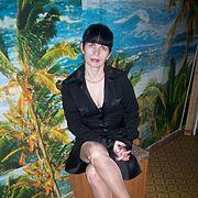 Ирина 46 лет (Рак) Великие Луки