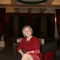 Светлана, 49 лет, Рак, Москва