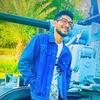 Hamz, 30, г.Карачи