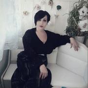 Инна Кондратенко 57 Тула