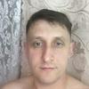 Антон, 35, г.Магнитогорск
