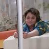 Оксана, 44, г.Новомосковск