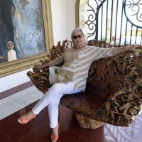 Женя, 66 лет, Стрелец, Краснодар