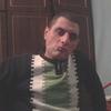 EDGAR, 35, г.Ереван