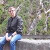 Александр Картушин, 24, г.Саратов