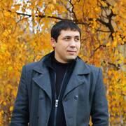 Evgeni, 33, г.Чебоксары