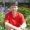 Алекс, 40, г.Юрга
