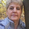 Татьяна, 55, г.Можга